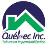 Toiture et imperméabilisation Québec
